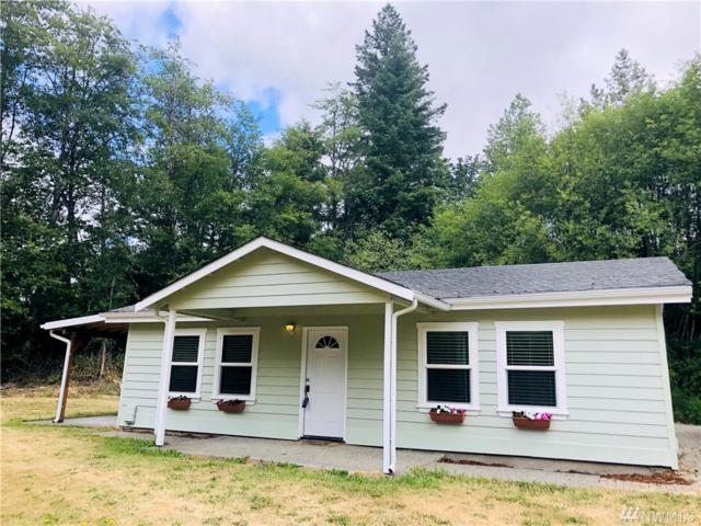 14020 Littlerock Rd SW, Olympia, WA 98579 (#1474727) :: NW Home Experts
