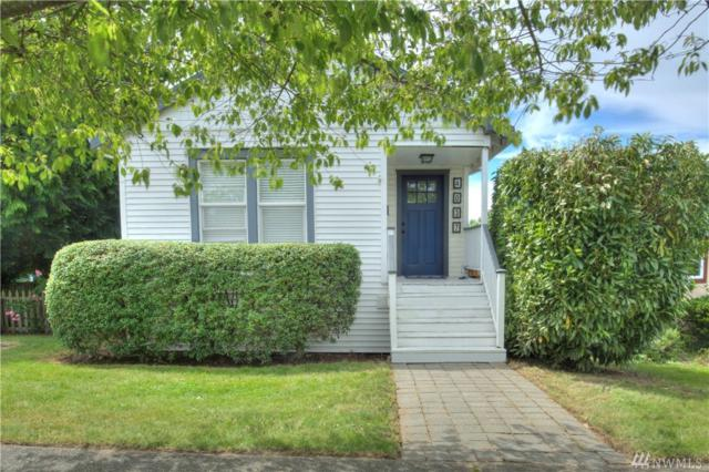 4037 20th Ave SW, Seattle, WA 98106 (#1474751) :: Better Properties Lacey