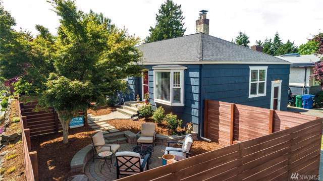 4052 SW Charlestown St, Seattle, WA 98116 (#1474780) :: The Kendra Todd Group at Keller Williams