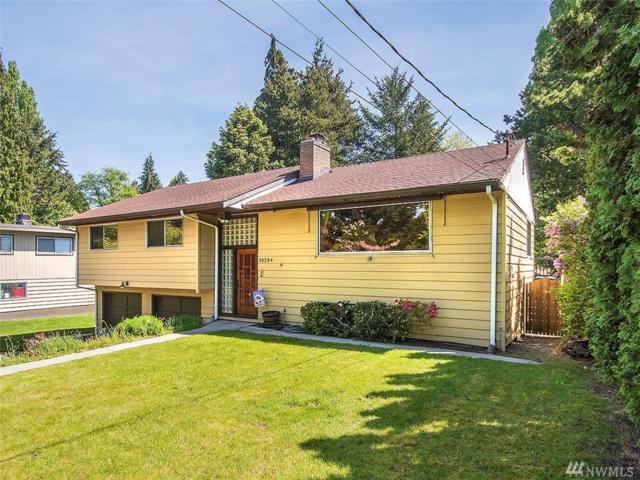 20204 20th Place NE, Mountlake Terrace, WA 98155 (#1474908) :: Platinum Real Estate Partners