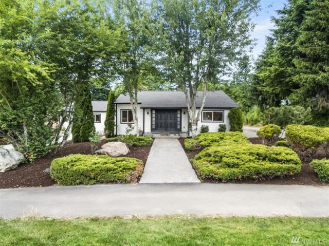 11421 36th St E, Edgewood, WA 98372 (#1474970) :: Ben Kinney Real Estate Team
