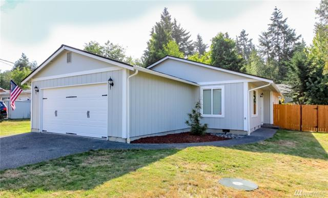9848 Overlook Dr NW, Olympia, WA 98502 (#1474980) :: Northwest Home Team Realty, LLC