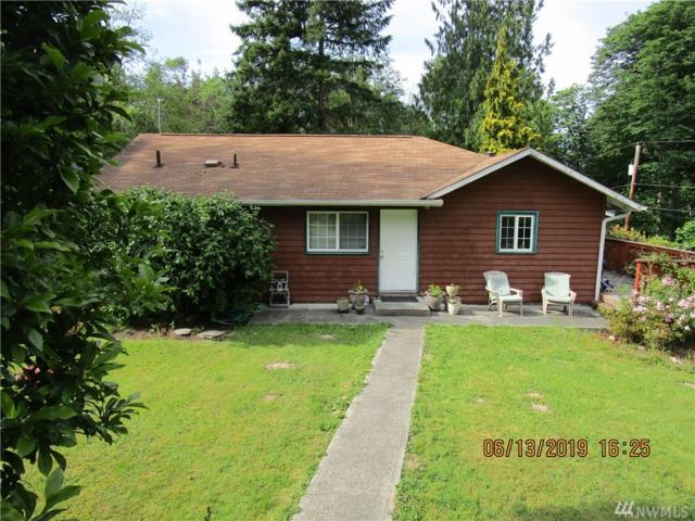 10328 Elliott Rd, Snohomish, WA 98296 (#1474987) :: Better Properties Lacey
