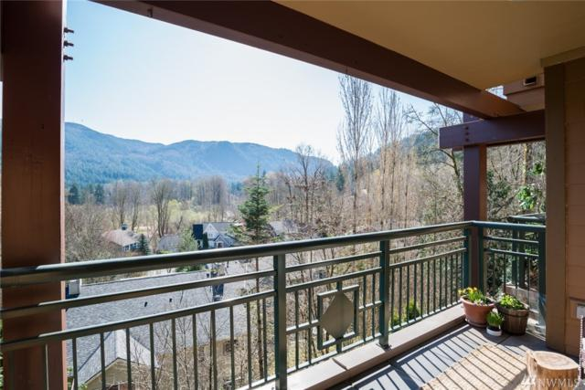 1000 SW Cabin Creek Lane SW D-204, Issaquah, WA 98027 (#1474996) :: Ben Kinney Real Estate Team