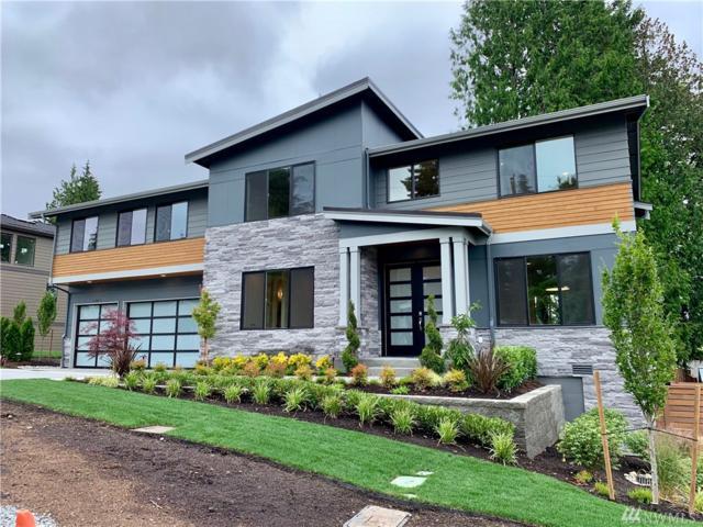 10416 NE 28th Place NE, Bellevue, WA 98004 (#1475081) :: NW Homeseekers