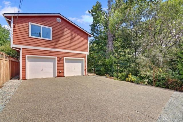 6014 21st Ave SW, Seattle, WA 98106 (#1475119) :: The Kendra Todd Group at Keller Williams