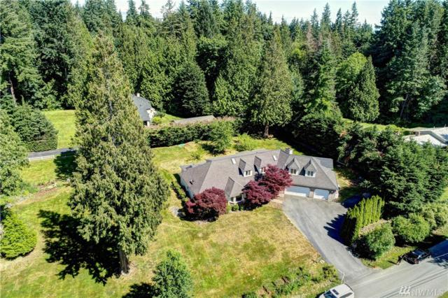19721 76TH Ave SE, Snohomish, WA 98296 (#1475281) :: Keller Williams Realty Greater Seattle