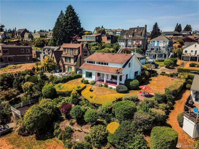 3710 N Union Ave, Tacoma, WA 98407 (#1475348) :: Real Estate Solutions Group