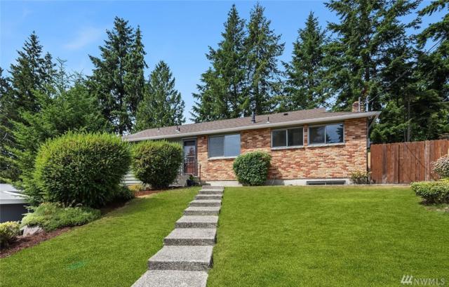 7917 196th Place SW, Edmonds, WA 98026 (#1475408) :: Keller Williams Realty