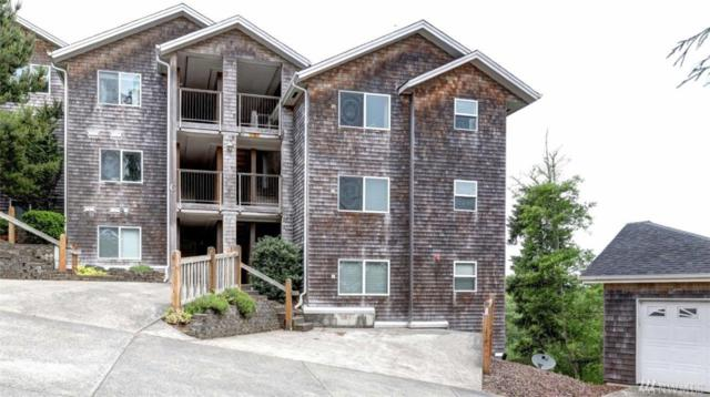 2815 Willows Rd #339, Seaview, WA 98644 (#1475433) :: Keller Williams Realty