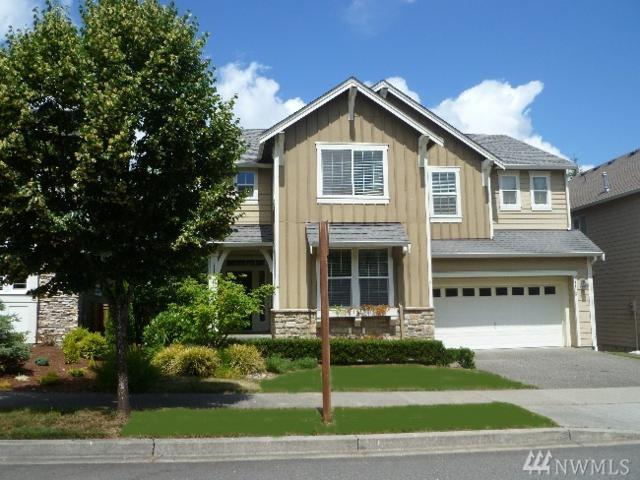 34418 SE Burke St, Snoqualmie, WA 98065 (#1475571) :: Ben Kinney Real Estate Team