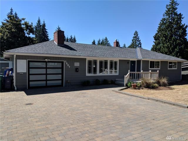 7537 126 Ave NE, Kirkland, WA 98033 (#1475588) :: Record Real Estate