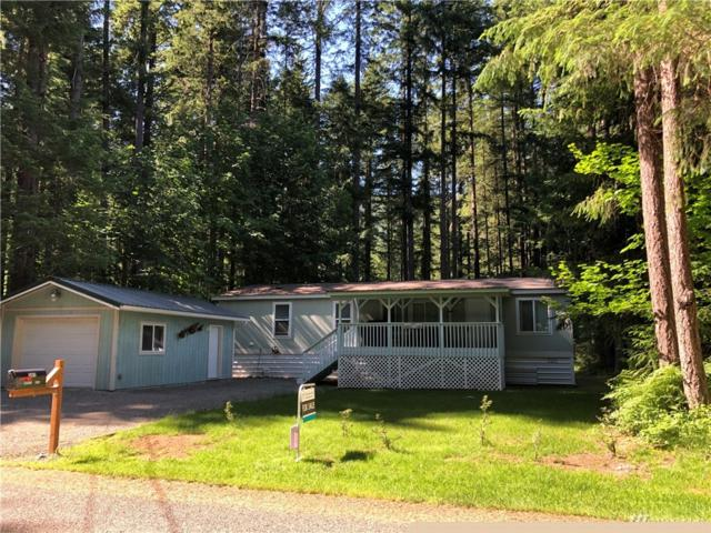 141 Maple Wy, Packwood, WA 98361 (#1475651) :: Kimberly Gartland Group