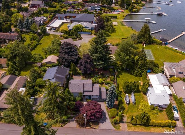1523 Fairview St, Bellingham, WA 98229 (#1475667) :: The Deol Group