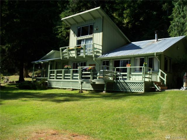 6 Ringtail Lane, Orcas Island, WA 98245 (#1475679) :: Northern Key Team