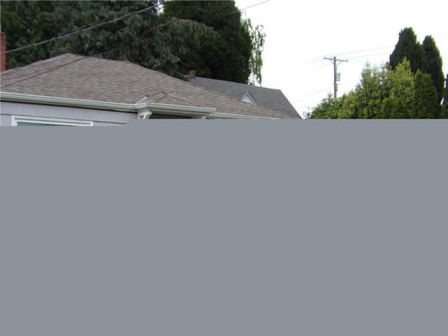 4810 S I St, Tacoma, WA 98408 (#1475816) :: Record Real Estate