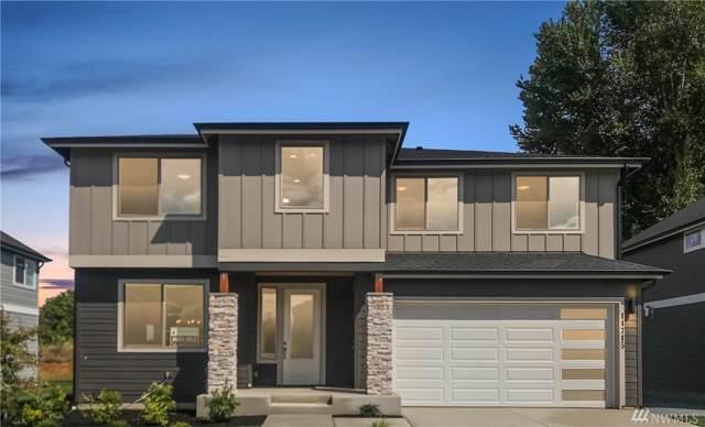 14715 73rd St E, Sumner, WA 98390 (#1475875) :: Alchemy Real Estate