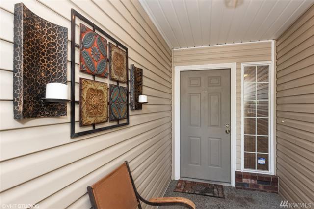5826 136th St SE, Everett, WA 98208 (#1475931) :: Ben Kinney Real Estate Team