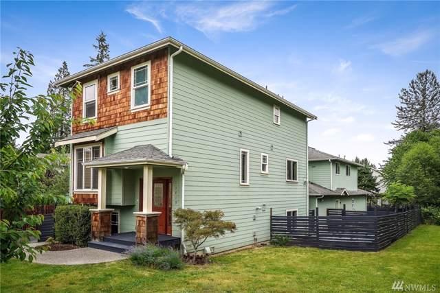 13819 48th Dr SE, Snohomish, WA 98296 (#1475963) :: Pickett Street Properties
