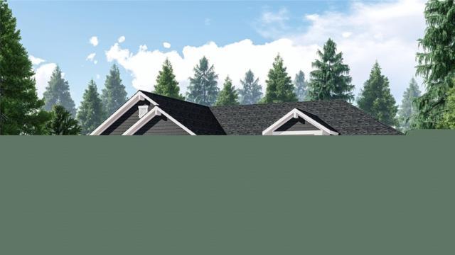 24209 77th Ave E, Graham, WA 98338 (#1476002) :: Better Properties Lacey