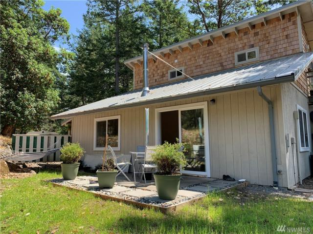 113 Oak Lane, Orcas Island, WA 98245 (#1476016) :: Better Properties Lacey