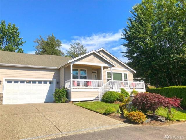 9501 31st Av Ct NW, Gig Harbor, WA 98332 (#1476091) :: Platinum Real Estate Partners