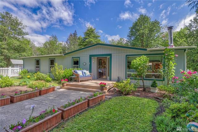 5312 Skillman Lane NW, Olympia, WA 98502 (#1476157) :: NW Home Experts