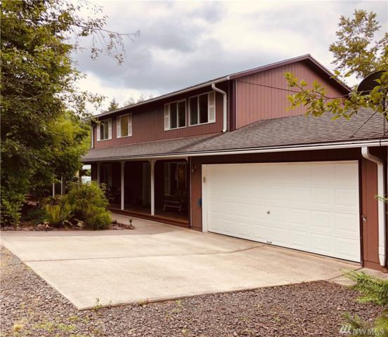 263 Easy Street Rd, Silverlake, WA 98645 (#1476381) :: Platinum Real Estate Partners