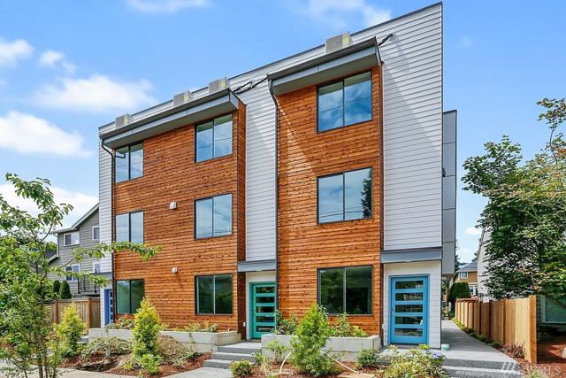 5447 Fauntleroy Wy SW B, Seattle, WA 98136 (#1476383) :: The Kendra Todd Group at Keller Williams