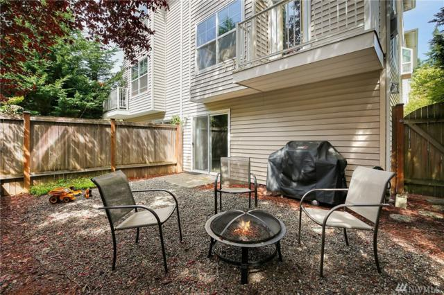 14347 Stone Ave N A, Seattle, WA 98133 (#1476403) :: Platinum Real Estate Partners