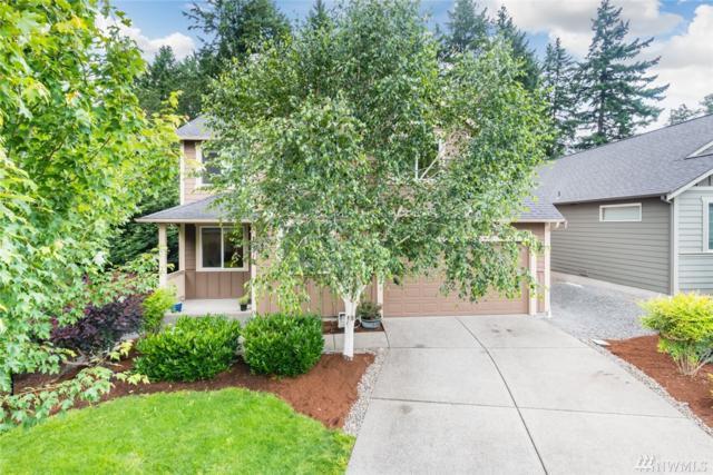15919 19th Ave E, Tacoma, WA 98445 (#1476464) :: Platinum Real Estate Partners