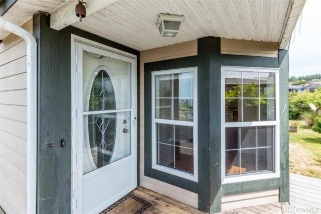 60 Hemlock Dr, Port Townsend, WA 98368 (#1476512) :: Kimberly Gartland Group