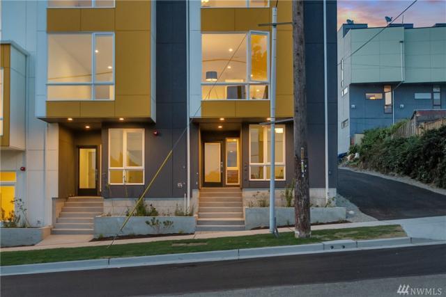 2412 S Plum St, Seattle, WA 98144 (#1476532) :: Record Real Estate