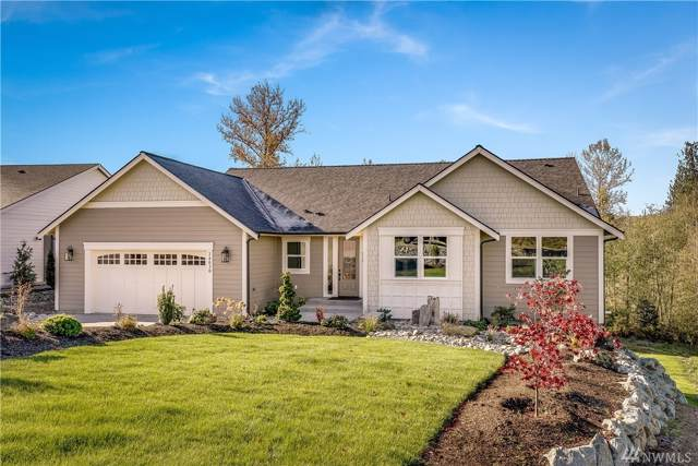 24030 Dolphin Lane, Mount Vernon, WA 98274 (#1476541) :: Real Estate Solutions Group