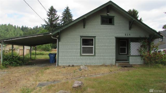 214 Ammons Lane SE, Orting, WA 98360 (#1476673) :: Record Real Estate