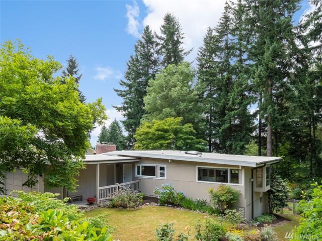 2515 122nd Ave SE, Bellevue, WA 98005 (#1476781) :: NW Homeseekers