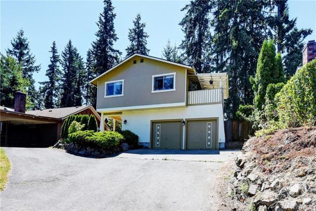 6020 188th St SW, Lynnwood, WA 98037 (#1476800) :: KW North Seattle