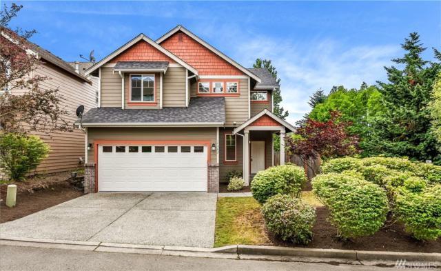 17302 14th Dr SE #30, Bothell, WA 98012 (#1476820) :: Platinum Real Estate Partners