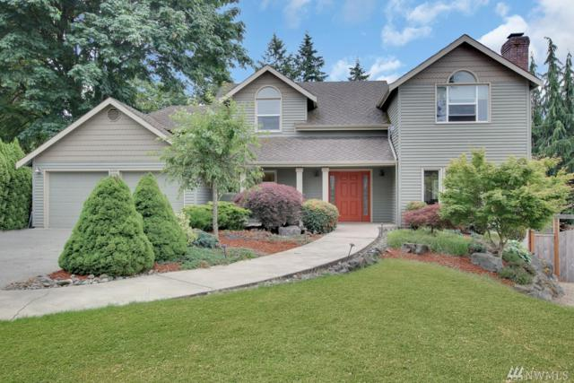 20206 29th St Ct E, Lake Tapps, WA 98391 (#1476850) :: Sarah Robbins and Associates