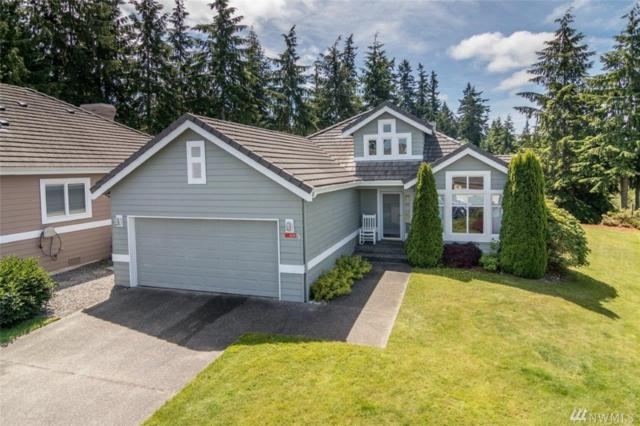 165 Dogleg Lane, Port Ludlow, WA 98365 (#1476874) :: Better Homes and Gardens Real Estate McKenzie Group