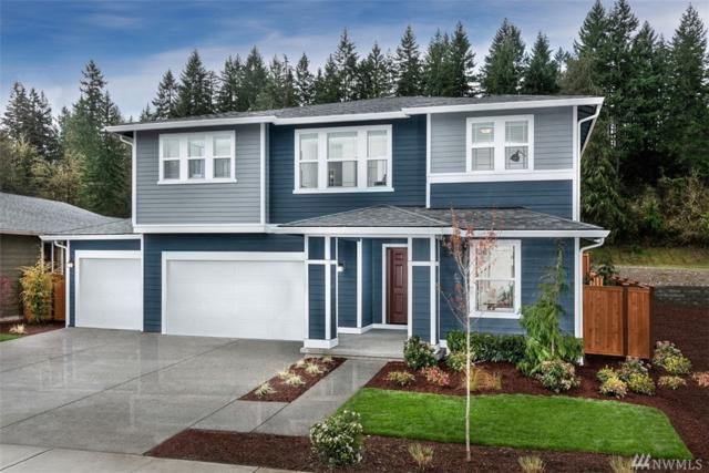 17915 123rd St E, Bonney Lake, WA 98391 (#1476875) :: Ben Kinney Real Estate Team