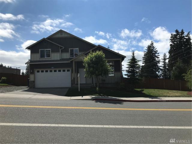 101 Leann St, Mount Vernon, WA 98274 (#1476997) :: Platinum Real Estate Partners