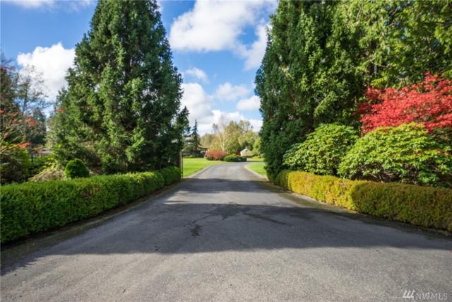 16604 Kato Lane, Mount Vernon, WA 98274 (#1477086) :: Kimberly Gartland Group