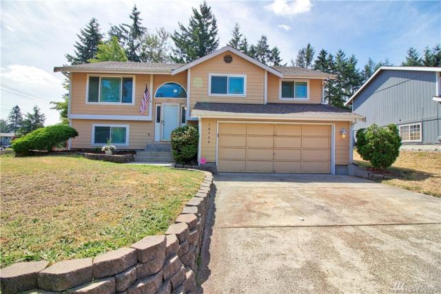 16720 10th Ave Ct E, Spanaway, WA 98387 (#1477144) :: Priority One Realty Inc.