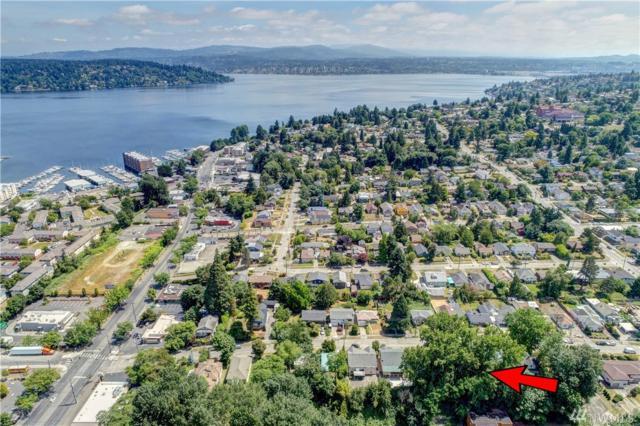 9329 52nd Ave S, Seattle, WA 98118 (#1477161) :: Ben Kinney Real Estate Team