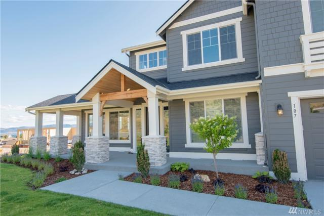 107 Lone Ram Lane, Wenatchee, WA 98801 (#1477224) :: Crutcher Dennis - My Puget Sound Homes