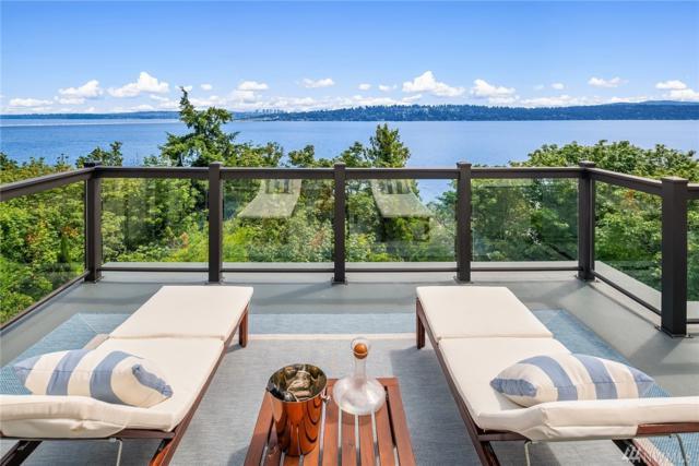 3124 Lakewood Ave S, Seattle, WA 98144 (#1477234) :: Record Real Estate