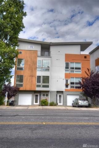 2347 Yakima Ave S, Tacoma, WA 98405 (#1477265) :: Chris Cross Real Estate Group