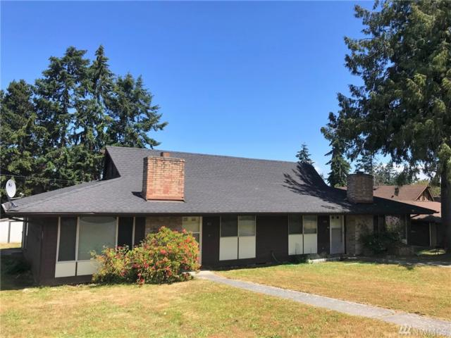 809 W 15 St #811, Port Angeles, WA 98363 (#1477275) :: Canterwood Real Estate Team