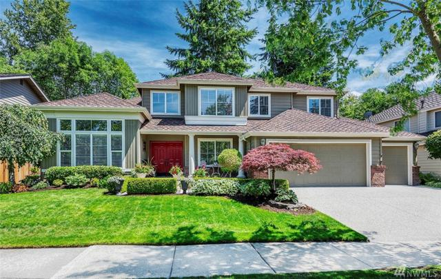 14429 34th Dr SE, Mill Creek, WA 98012 (#1477289) :: Real Estate Solutions Group